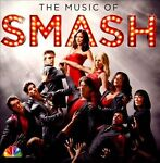 The Music of Smash [Original TV Soundtrack] by ...