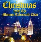 2014 Mormon Tabernacle Choir Music CDs and DVDs