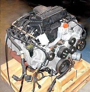 moteur ford 5 4 achetez ou vendez des moteurs et pi ces neufs ou d 39 occasion dans grand. Black Bedroom Furniture Sets. Home Design Ideas