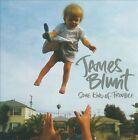Children's James Blunt Music CDs & DVDs