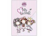 My Craft Studio Elite - Tatty Twinkle CD-ROM