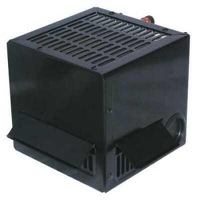 Maradyne 5030-12v Dc Auxiliary Heater12v10a7-116in. H