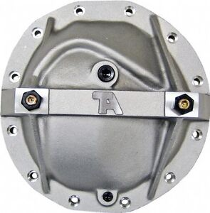 T/A rearend covers chev 10 &12 bolt, car and truck NEW