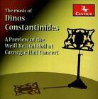 Dino Music CDs & DVDs