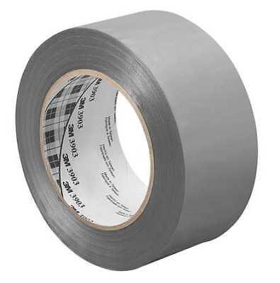 3m 1-50-3903-grey Duct Tape1 X 50 Yd6.5 Milgrayvinyl
