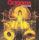 Cozy Powell CDs & DVDs 2009