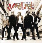 Best of The Yardbirds