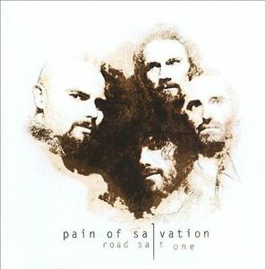 CD-NEW-ROAD-SALT-ONE-PAIN-OF-SALVATION