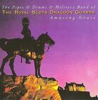 Album Military Pipe & Drum Music CDs and DVDs