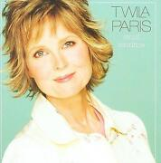 Twila Paris CD