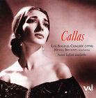 Maria Callas Music CDs & DVDs