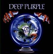 Deep Purple Slaves and Masters