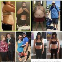 Looking for Those Who Want a Healthy Way to Lose Weight in 2018
