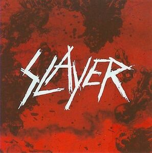 World-Painted-Blood-PA-by-Slayer-CD-Nov-2009-American