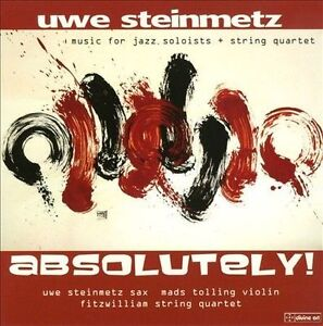 Absolutely-Steinmetz-Purcell-Bach-2013-CD-NEW