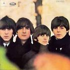 Beatles for Sale by The Beatles (CD, Jul-1987, Capitol/EMI Records) : The Beatles (CD, 1987)