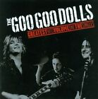 Single Goo Goo Dolls Music CDs and DVDs