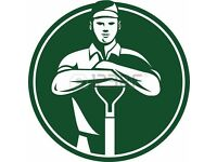 Green dean gardener