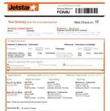 Flights Adelaide to Melbourne Hawthorndene Mitcham Area Preview