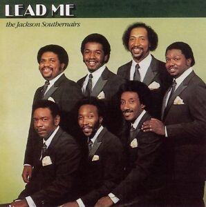 NEW Lead Me (Audio CD)