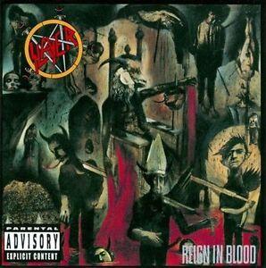 Reign-in-Blood-Bonus-Tracks-PA-by-Slayer-CD-1986-American