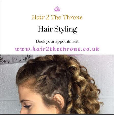 Mobile Hair Extension specialist in Weave, Micro Rings, Wigs and more
