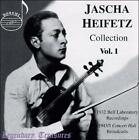 Collectables Classical Music CDs & DVDs 2004 Released