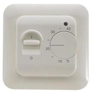 Underfloor heating thermostat ebay manual underfloor heating thermostat asfbconference2016 Images