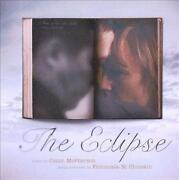 Eclipse Soundtrack