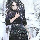 Digipak CDs Sarah Brightman