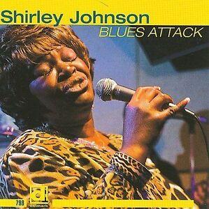 Blues-Attack