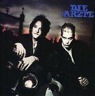 Music CDs Die Ärzte 1994