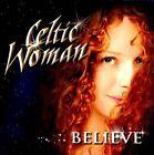 Celtic Woman World Music 2012 Music CDs