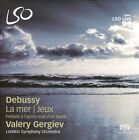 Prelude Classical Music SACDs