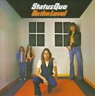 Status Quo Music CDs