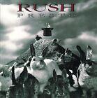 Rush EP Music CDs