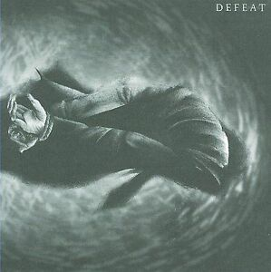 Defeat by Armed for Apocalypse (CD, Sep-2009, Metal Blade)