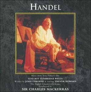 God Rot Tunbridge Wells CD NEW