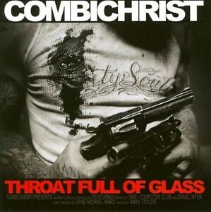 NEW-Throat-Full-Of-Glass-Audio-CD