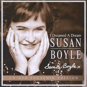 SUSAN-BOYLE-I-DREAMED-A-DREAM-CD-DVD-SOUVENIR-EDITION