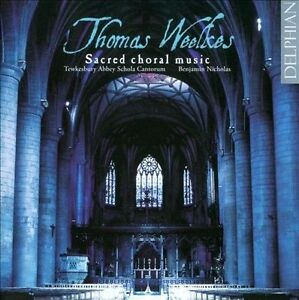 NEW-Sacred-Choral-Music-Audio-CD