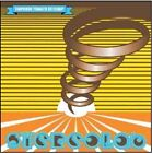 Emperor Vinyl Music Records