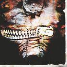 Slipknot Music CDs