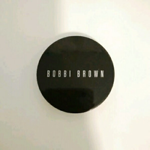 BOBBI BROWN Pot Rouge for Lips and Cheeks -Brand NEW!