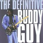Compilation CDs Buddy Guy