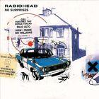 Radiohead Reissue Music CDs