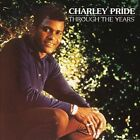 Charley Pride Music CDs & DVDs