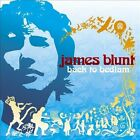 James Blunt Music CDs & DVDs