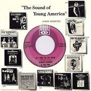 Complete Motown Singles