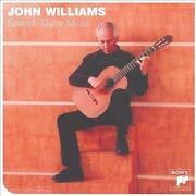 John Williams Guitar
